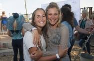 Plett Wine and Bubbly Festival 2017 _1158