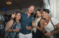 Plett Wine and Bubbly Festival 2017 _1165