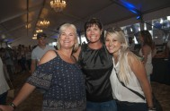 Plett Wine and Bubbly Festival 2017 _1167