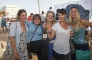 Plett Wine and Bubbly Festival 2017 _1168