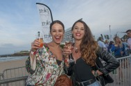 Plett Wine and Bubbly Festival 2017 _1177