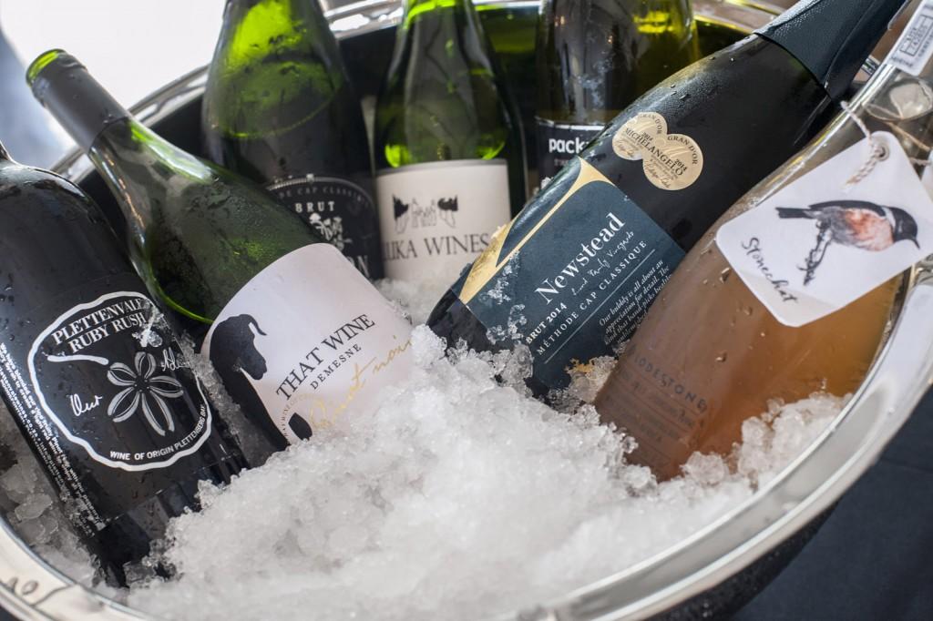 Plett Wine and Bubbly Festival 2019 postponed