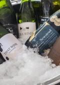 Plett Wine & Bubbly postponed