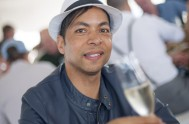 Plett Wine and Bubbly Festival 2017 _1206