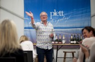 Plett Wine and Bubbly Festival 2017 _1212