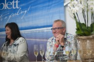 Plett Wine and Bubbly Festival 2017 _1221