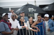 Plett Wine and Bubbly Festival 2017 _1240