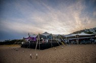 Plett Wine and Bubbly Festival 2017 _1279