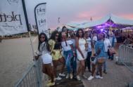 Plett Wine and Bubbly Festival 2017 _1289