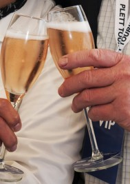 8 of our favourite MCCs to be sipped at the 2017 Plett Wine & Bubbly Festival