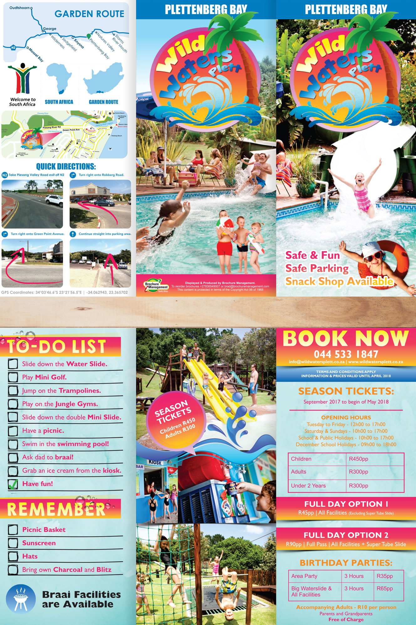 Wild-Waters-Brochure
