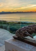 Plett property sales over R1bn in 2017