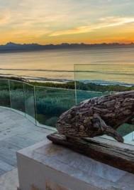 Plett property sales over R1bn in 2017