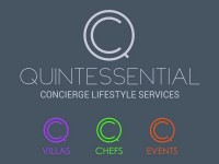 Quintessential Concierge & Chef