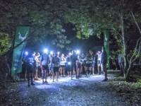 Tsitsikamma Ultra Trail Run 2018