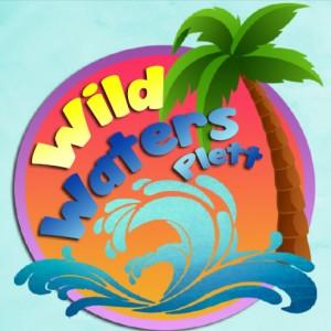 wild waters supertube logo
