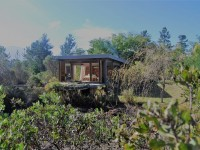 Forest Nature Spa and Lodge