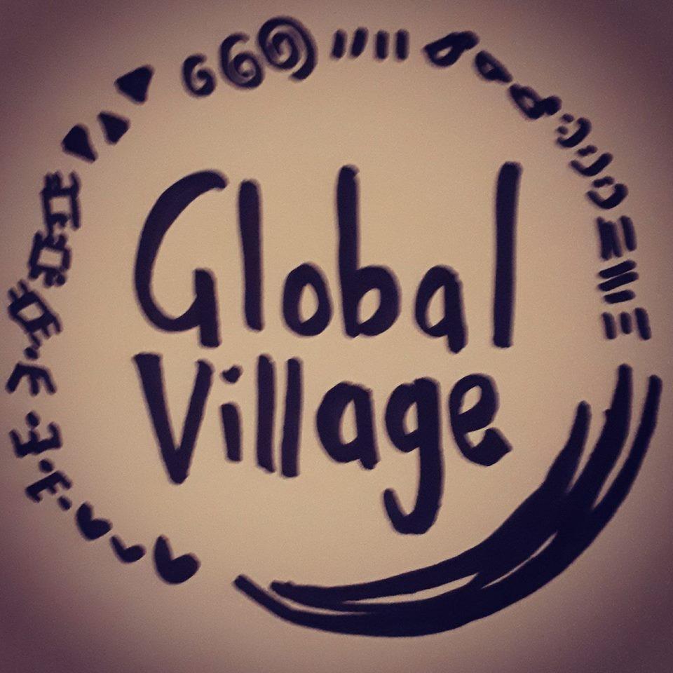 global village arts and crafts, plettenberg bay
