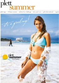 Plett Summer magazine now out!