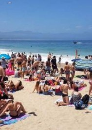 Plett Rage pumps R40m into Plettenberg Bay