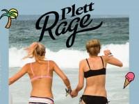 Plett Rage 2018