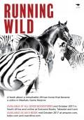 Running Wild Book Launch