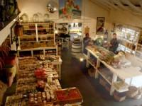 Thyme & Again Farm Stall