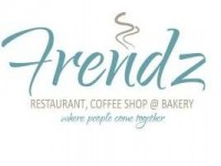 Frendz Restaurant & Bakery