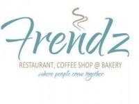 Frendz Restaurant & Bakery