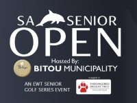 SA Senior Open 2018