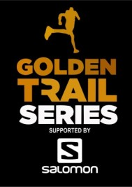 Salomon includes Otter in their Golden Trails Series