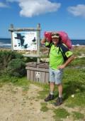Plett hike to raise marine debris awareness