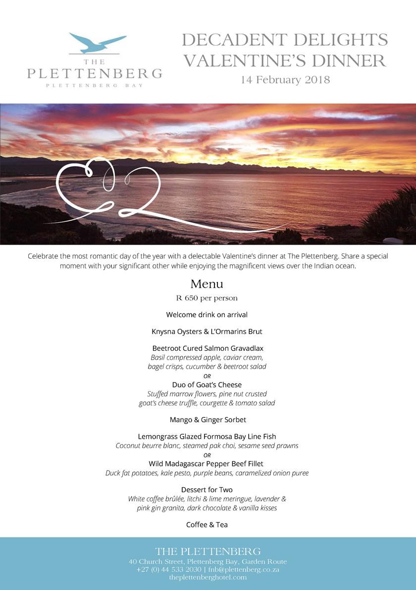 The-Plettenberg-Valentines-Day-Dinner-2018