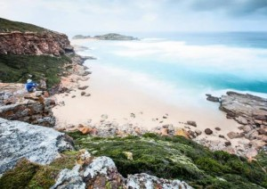Robberg Nature Trail in Plettenberg Bay File photo: INLSA