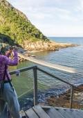 Reduced tariff for tour operators visiting Tsitsikamma GRNP