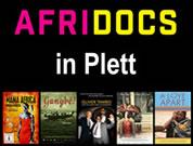 AFRIDOCS in Plett