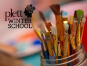 Plett Winter School