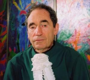 Albert Louis Sachs