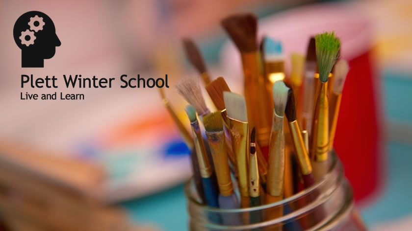 arts-festival-winter-school