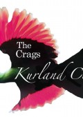 Kurland Club Annual General Meeting
