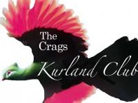 Kurland Club Music Quiz