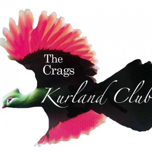 kurland-club-logo