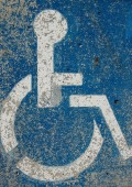 Call for wheelchair and disabled friendly establishments