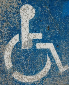 wheelchair friendly, accessible tourism, disabled friendly