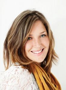 Vanessa Brewer