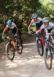 Kwano Cycling Academy creates new worlds for Kwano kids