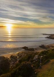 Plett nominated as Africa's Leading Beach Destination