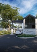 New Plett retirement village in 2nd phase