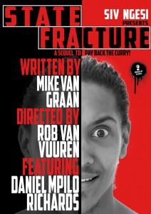 fringe-state-fracture