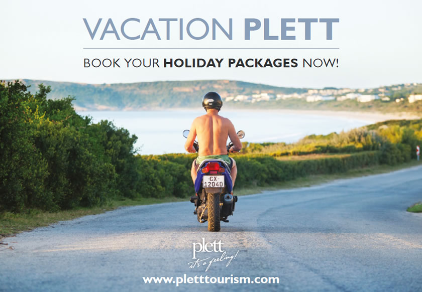vacation-plett-packages
